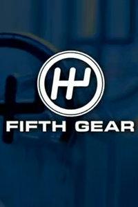 Fifth gear 第二十季
