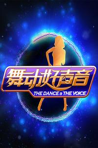 舞动好声音 2012