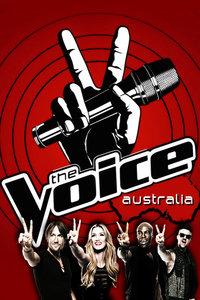 澳洲之声 第一季