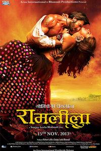 《弹雨里的爱情》资料-印度-电影