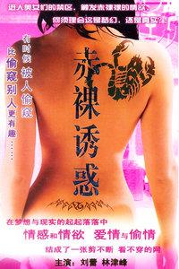 南北有情天(全16集)