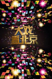 大戏看北京 2014