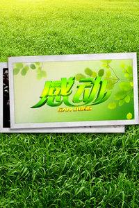 感动 黑龙江卫视 2014