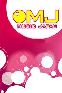 Music Japan 2014