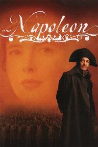 拿破仑传1