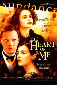 《我的心》在线观看