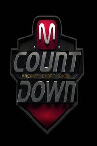 M! Countdown 2009