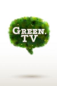 Green.TV