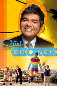 圣人乔治 第一季