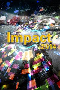 Impact 2014