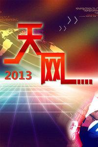 天网 2013