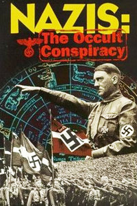 纳粹与希特勒