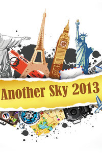 Another Sky 2013