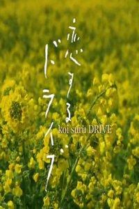 恋爱兜风 2013