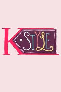 K Style 2014