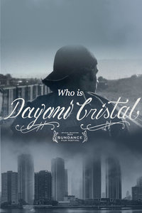 寻找达亚尼·克里斯托