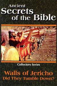 古代秘密的圣经