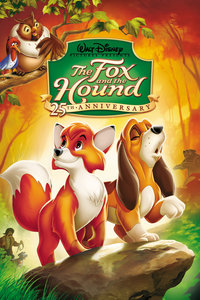 狐狸与猎狗