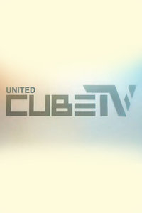 UNITED CUBE 2014