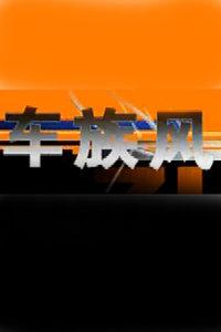 车族风 2010