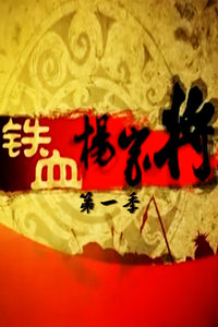 铁血杨家将 第一季