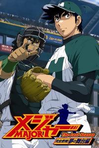 棒球大联盟 第六季