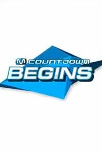 M! Countdown Begins 2014