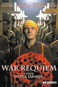 战争安魂曲