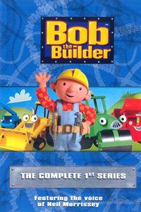 巴布工程师 第一季