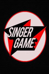 Singer Game 2014