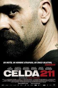 囚室211