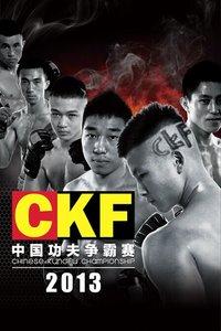 CKF 2013