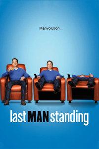 最后的男人 第三季