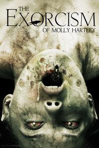 莫丽·哈特莉的驱魔