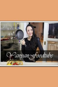 yanyanfoodtube 2015