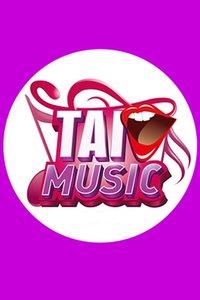 TAI music 2016