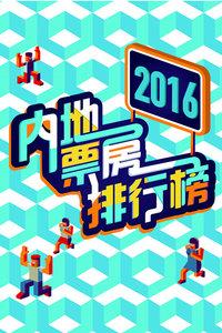 内地票房排行榜12.28-1.03《老炮儿》夺冠 2015年度撩妹颁奖礼