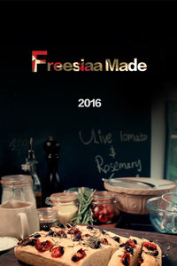 Freesiaa Made 2016