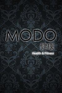 MODO健康 第一季