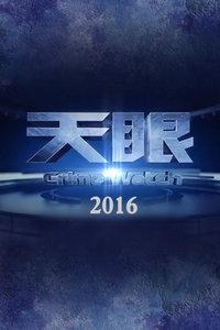 天眼 2016