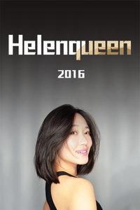 Helenqueen 2016