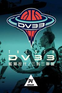 DV33 第一季