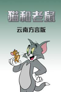 猫和老鼠 云南方言版