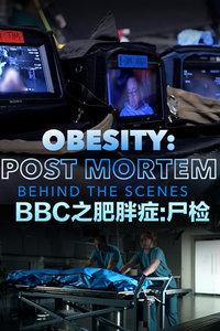 BBC之肥胖症:尸检