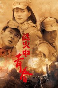 战火中青春(共30集全)