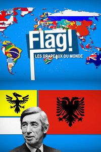 国旗的秘密