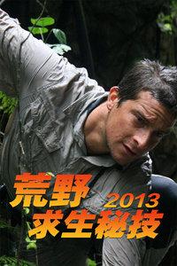 荒野求生秘技 2013