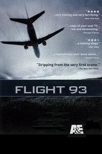 93号航班