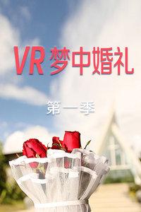 VR梦中婚礼 第一季