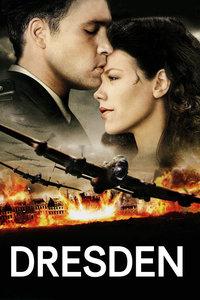 空袭德累斯顿